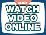 WATCH ONLINE VIDEO